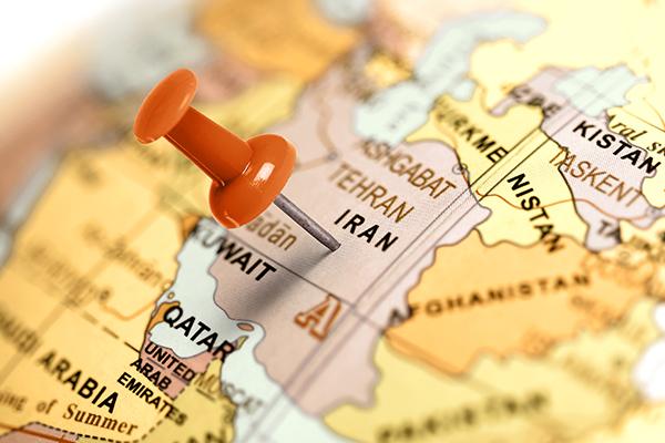nuove sanzioni usa iran