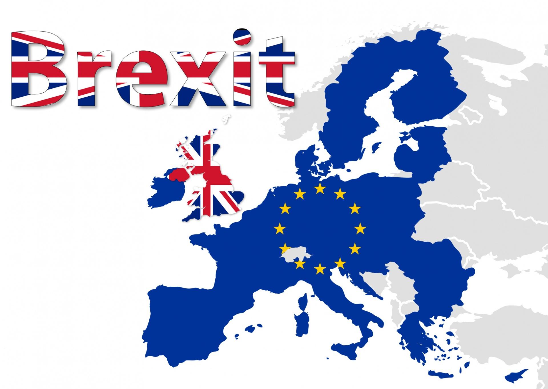 brexit proroga